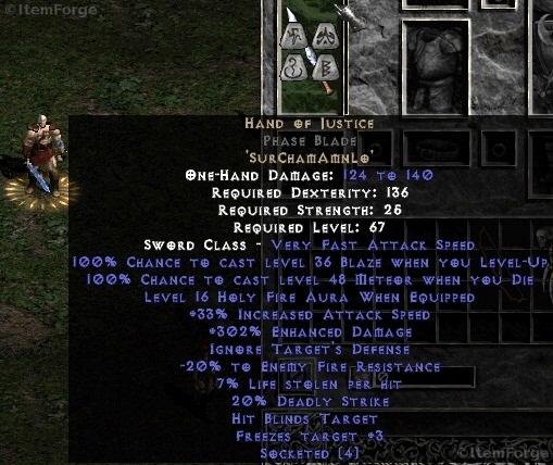 Image Result For Phase Blade D