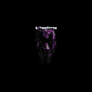 Diablo 2 Tal Rasha's Guardianship look (icon)