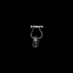 Diablo 2 Valkyrie Wing 08 look (icon)